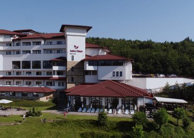 hotel-kalina-palace-tryavna-2