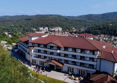 hotel-kalina-palace-tryavna-3