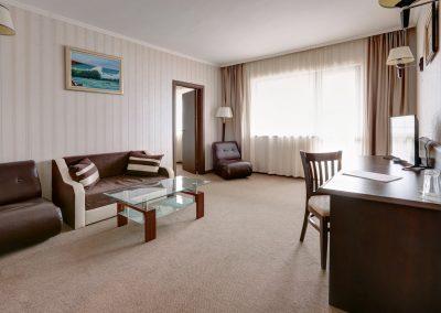 hotel-kalina-palace-tryavna-apartment-10