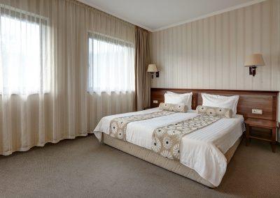 hotel-kalina-palace-tryavna-apartment-11