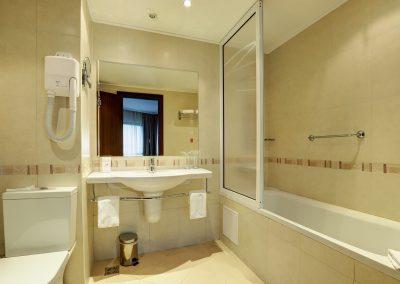 hotel-kalina-palace-tryavna-apartment-12