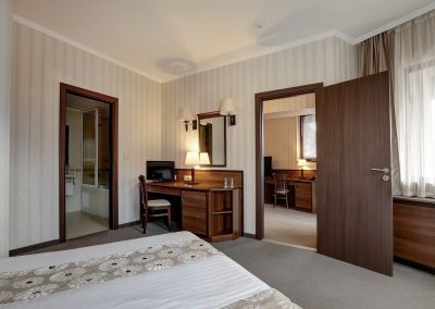 hotel-kalina-palace-tryavna-apartment-8