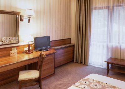 hotel-kalina-palace-tryavna-double-room-2