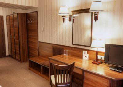 hotel-kalina-palace-tryavna-double-room-4
