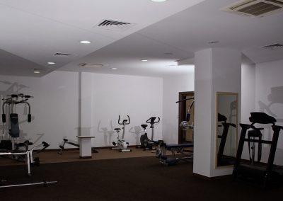 hotel-kalina-palace-tryavna-fitness-1