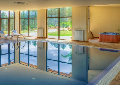 hotel-kalina-palace-tryavna-pool-2