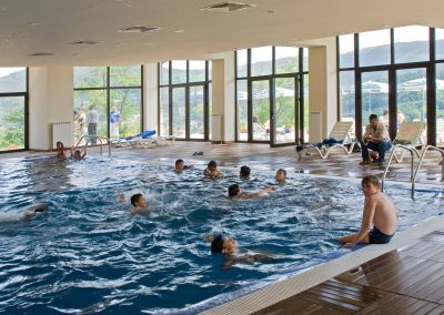 hotel-kalina-palace-tryavna-pool-5
