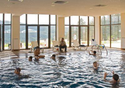 hotel-kalina-palace-tryavna-pool-6
