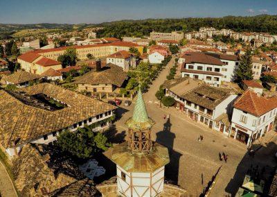 hotel-kalina-palace-tryavna-region-1