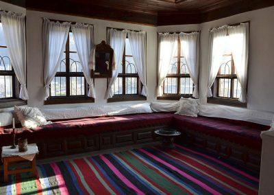 hotel-kalina-palace-tryavna-region-3