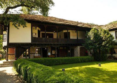 hotel-kalina-palace-tryavna-region-4