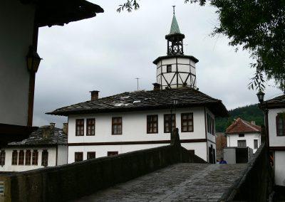hotel-kalina-palace-tryavna-region-6
