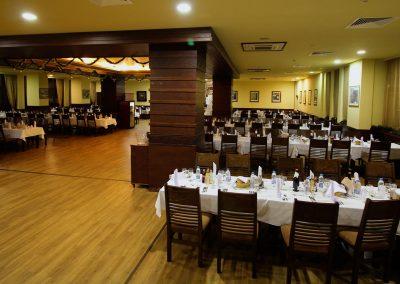 hotel-kalina-palace-tryavna-restaurant-kalina-4
