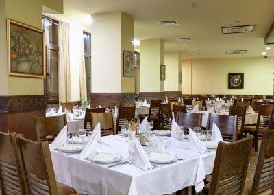 hotel-kalina-palace-tryavna-restaurant-kalina-6