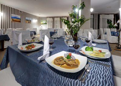 hotel-kalina-palace-tryavna-restaurant-stara-tryavna-1