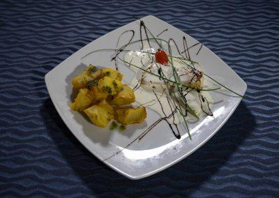 hotel-kalina-palace-tryavna-restaurant-stara-tryavna-14