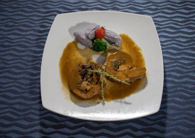 hotel-kalina-palace-tryavna-restaurant-stara-tryavna-16