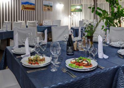hotel-kalina-palace-tryavna-restaurant-stara-tryavna-2