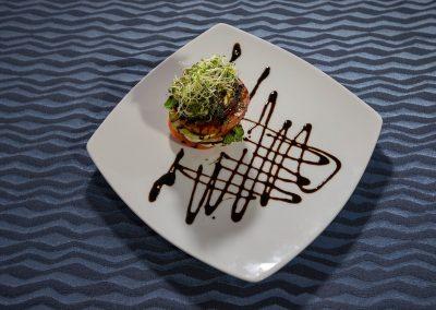 hotel-kalina-palace-tryavna-restaurant-stara-tryavna-20