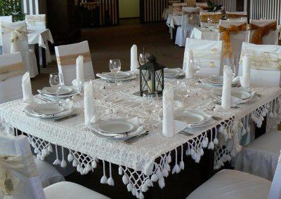 hotel-kalina-palace-tryavna-restaurant-stara-tryavna-21