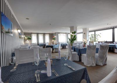 hotel-kalina-palace-tryavna-restaurant-stara-tryavna-3