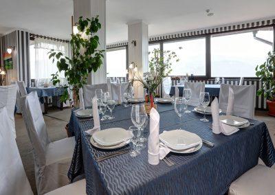 hotel-kalina-palace-tryavna-restaurant-stara-tryavna-4