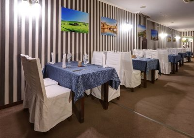 hotel-kalina-palace-tryavna-restaurant-stara-tryavna-6