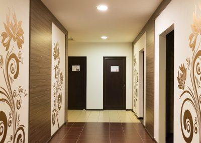 hotel-kalina-palace-tryavna-spa-2