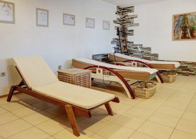 hotel-kalina-palace-tryavna-spa-9