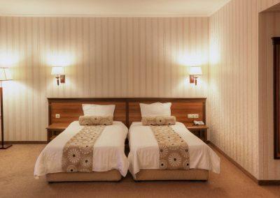 hotel-kalina-palace-tryavna-studio-2
