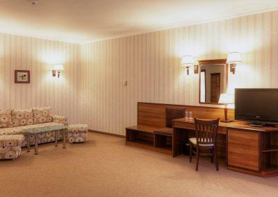 hotel-kalina-palace-tryavna-studio-3