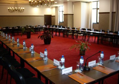 hotel-kalina-palace-tryavna-zala-bulgaria-1