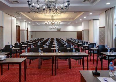 hotel-kalina-palace-tryavna-zala-bulgaria-10