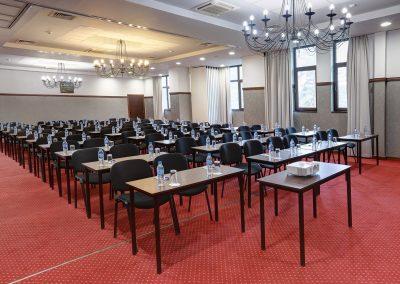 hotel-kalina-palace-tryavna-zala-bulgaria-11