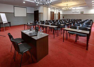 hotel-kalina-palace-tryavna-zala-bulgaria-9