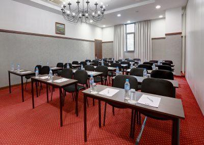 hotel-kalina-palace-tryavna-zala-burgas-5