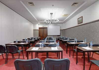 hotel-kalina-palace-tryavna-zala-burgas8