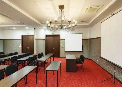 hotel-kalina-palace-tryavna-zala-cherno-more-1