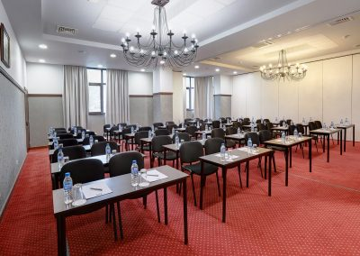 hotel-kalina-palace-tryavna-zala-cherno-more-12