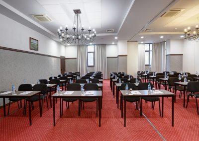 hotel-kalina-palace-tryavna-zala-cherno-more-13