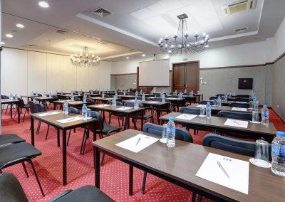 hotel-kalina-palace-tryavna-zala-cherno-more-14