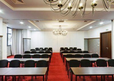 hotel-kalina-palace-tryavna-zala-cherno-more-2
