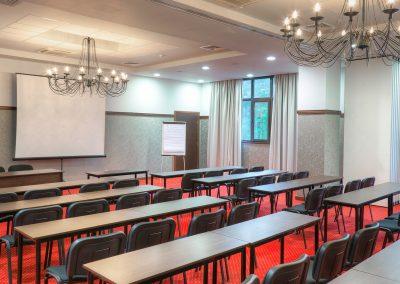 hotel-kalina-palace-tryavna-zala-cherno-more-5