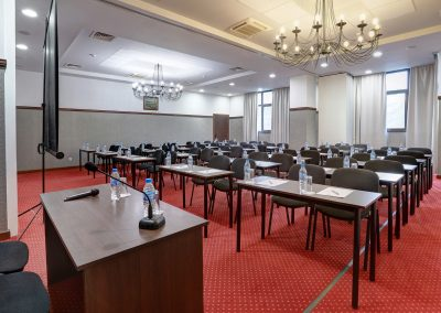 hotel-kalina-palace-tryavna-zala-cherno-more-9