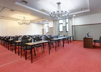 hotel-kalina-palace-tryavna-zala-hemus-5