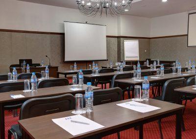 hotel-kalina-palace-tryavna-zala-hemus-9