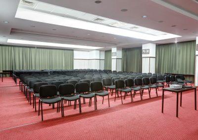 hotel-kalina-palace-tryavna-zala-tryavna-14