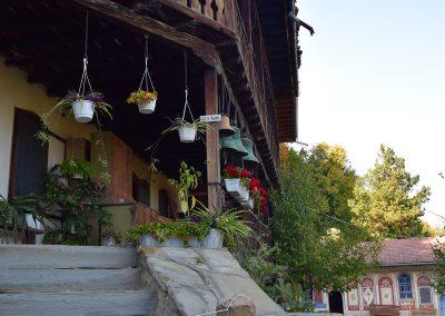 preobrazhenski-manastir