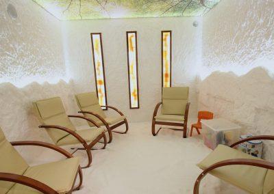 hotel-kalina-palace-tryavna-spa-10