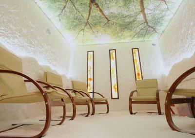hotel-kalina-palace-tryavna-spa-11